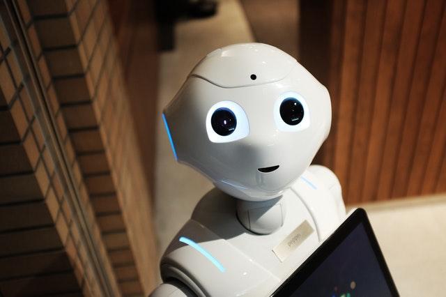 laney automatizacion procesos